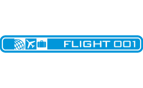 FLIGHT 001 ONLINE STORE|ANA STORE 旅テクファイル!vol.6
