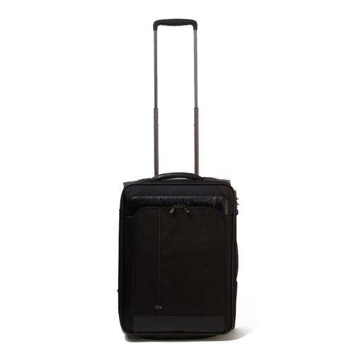 <サムソナイト>Essence Pro Briefcase MOBILE OFFICE UP 55 32L|ANA STORE 旅テクファイル!vol.7