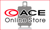 ACEショップ / ACE Online Store|ANA STORE 旅テクファイル!vol.16
